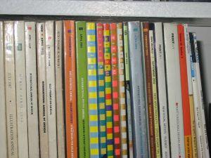 112790_magazines2