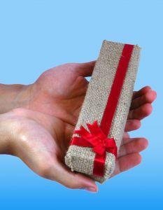 1116394_gift