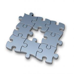 puzzle_missing