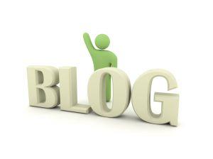 1165446_blog_1