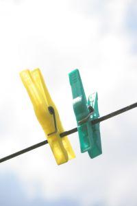 clothespins_2