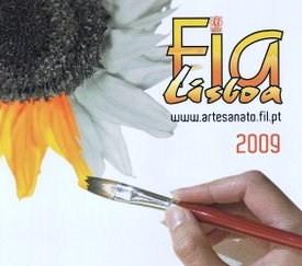fia2009