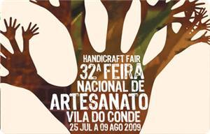 32-FNA