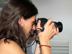 camera_bricolage