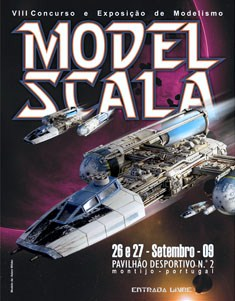 model-scala