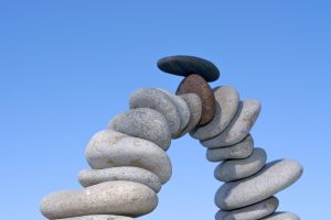 stone_sculpture