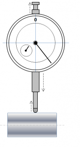 fig. 001