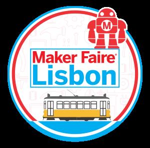 maker_farie_lisbon